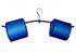 Ergolite® Apron Hanger