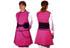 ErgoLite® Vests and Kilts
