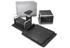 Dynamic Motion Control Platform CIRS 008PL
