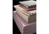 Tissue Equivalent Materials CIRS