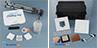 Service & Quality Control Kits