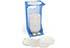 Cardiovascular Fluoroscopy Phantom - TO XR21 - Leeds Test Objects