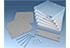 Pro-RF AAPM 31 - acrylic and aluminium filters - Pro Project