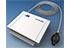 Pro-RF DSA - Quality Assurance Phantom - Pro Project