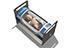 Fetal Ultrasound Biometrics Training Phantom CIRS 068