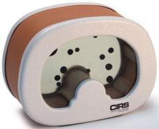 Image-Guided Abdominal Biopsy Phantom CIRS 071A