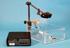 Doppler String Ultrasound Phantom CIRS 043 Thumbnail