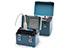 Doppler 403™ & Mini-Doppler 404™ Flow Phantoms - Sun Nuclear